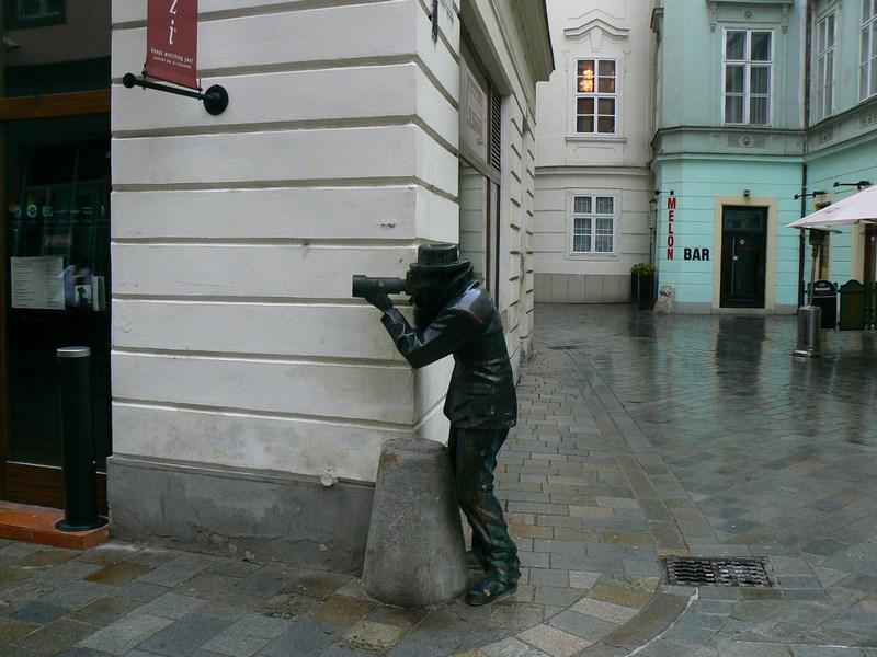 15-fotograf-bratislava