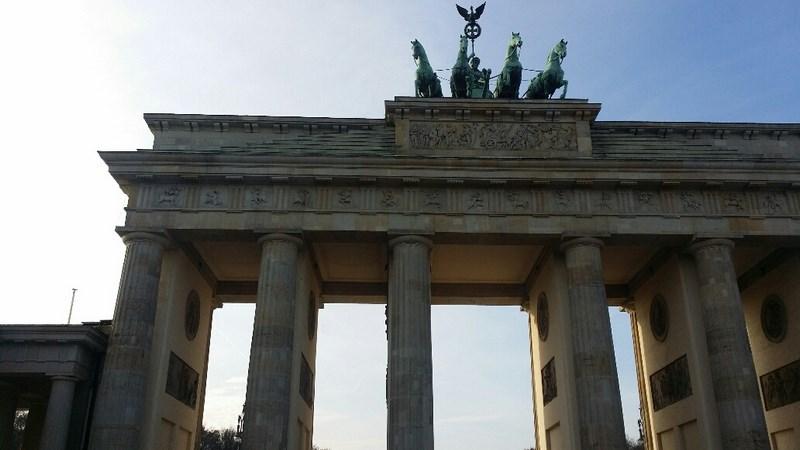 17-poarta-brandenburg-berlin