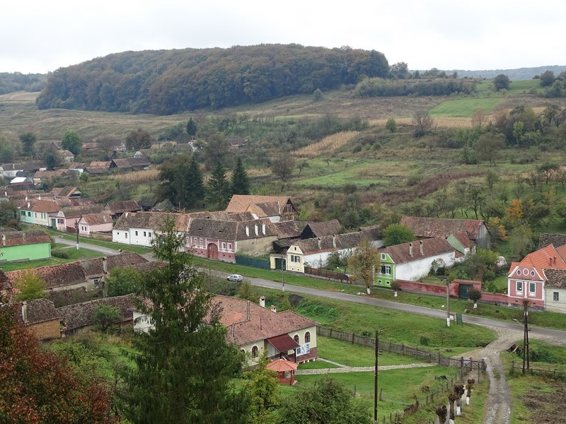 17-satul-alma-vii