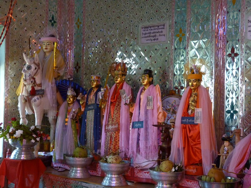 18-statui-budiste-myanmar