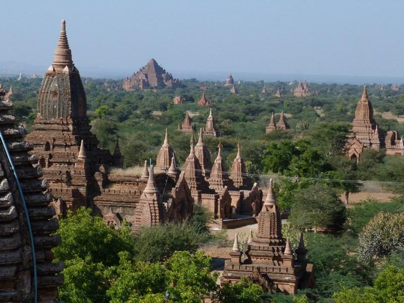 19-bagan-myanmar