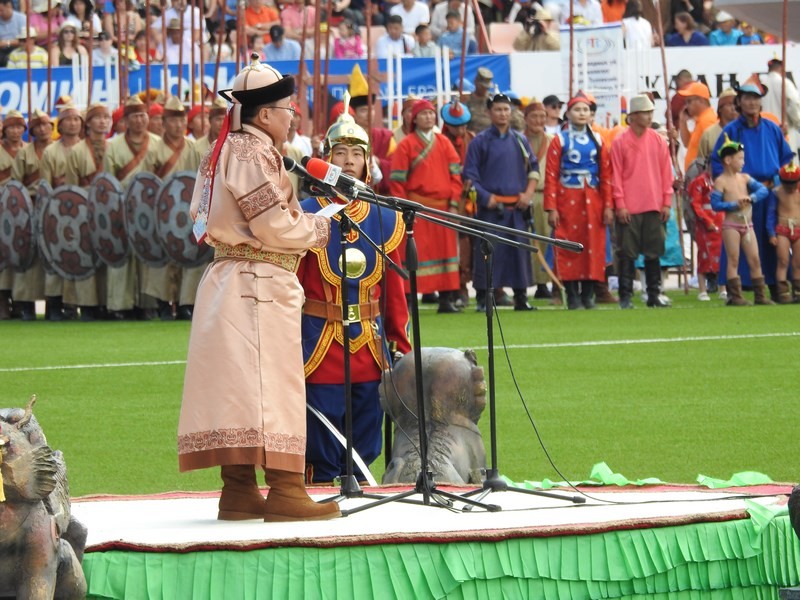 19-presedinte-mongolia