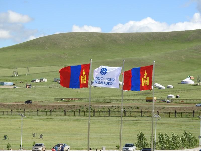 20-steag-mongolia