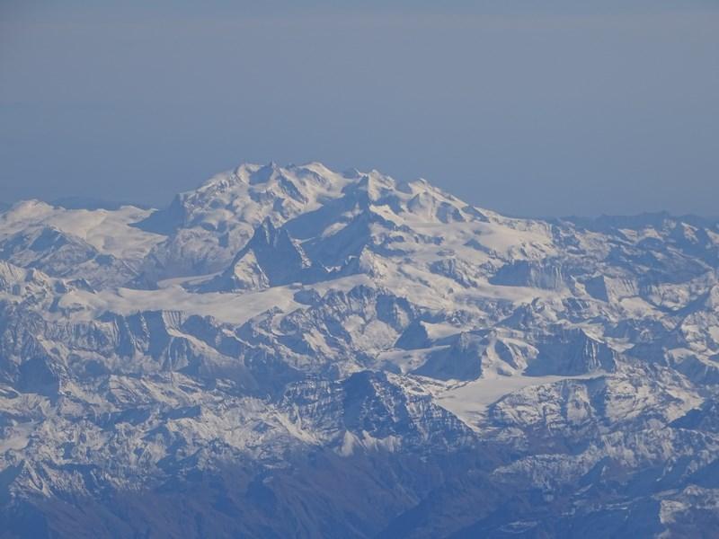 21-mont-blanc-partea-nordica
