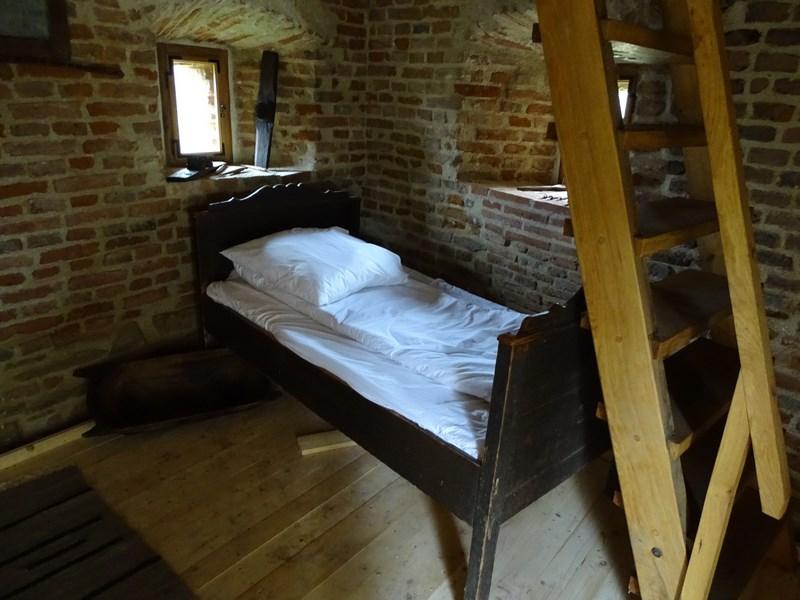 22-cazare-in-biserica-fortificata