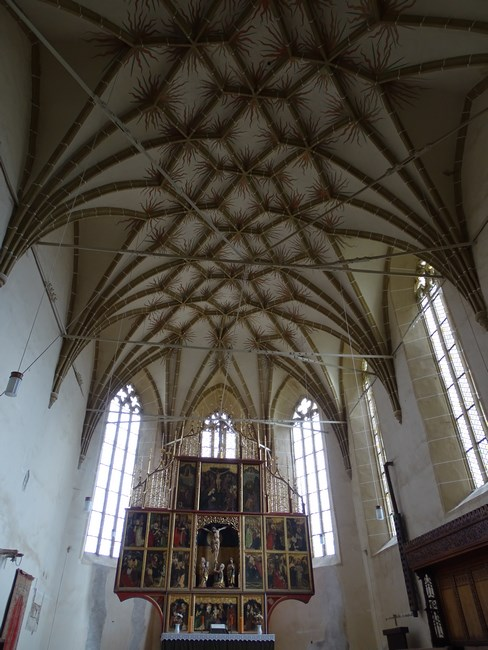 27-biserica-biertan