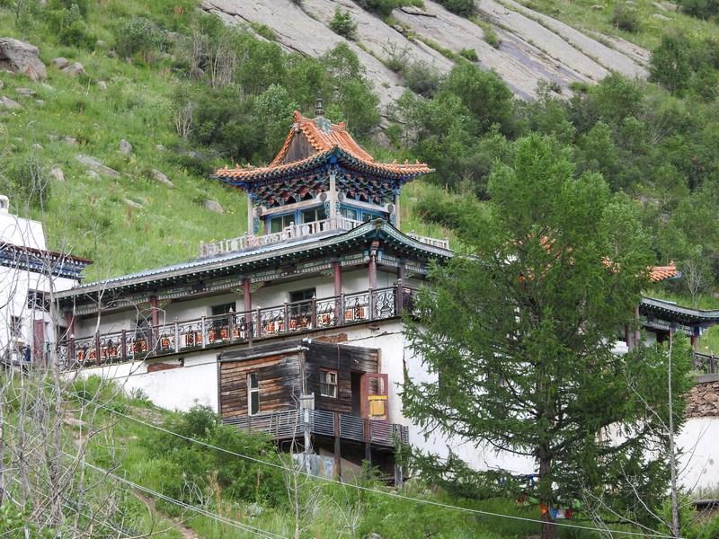 29-manastire-terelj