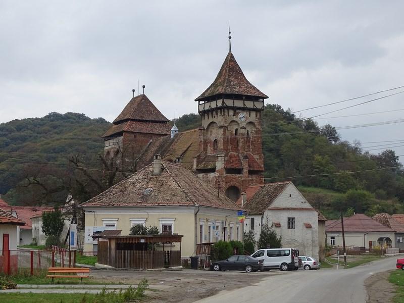 29-biserica-fortificata-valea-viilor