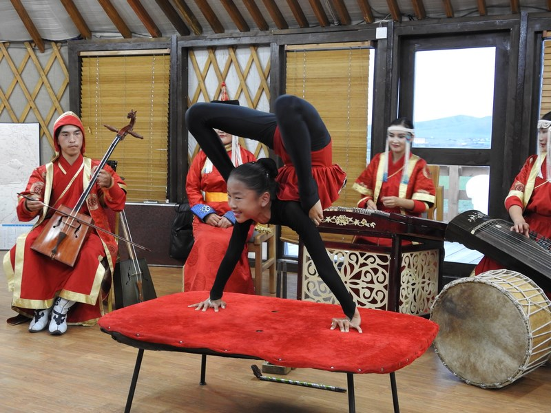 30-contorsionista-mongola