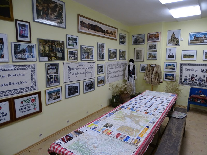 30-muzeu-valea-viilor