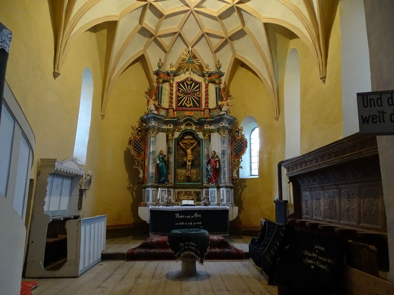 31-biserica-valea-viilor