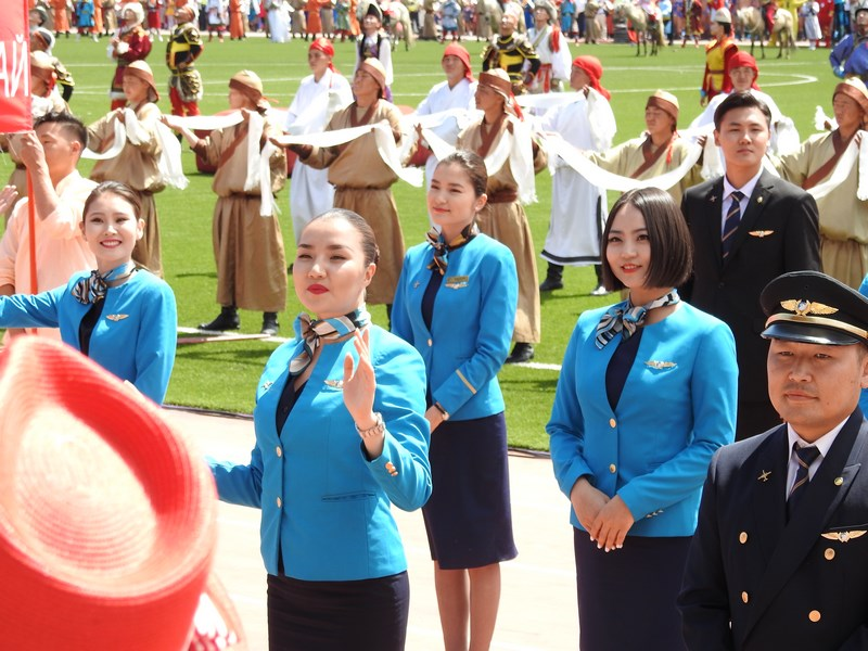 42-mongolian-airlines