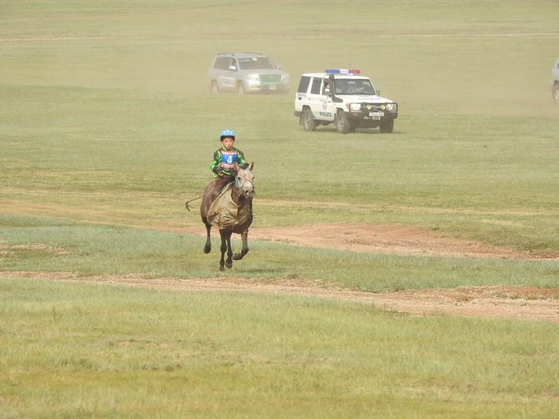 62-cal-mongol