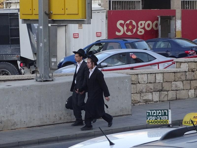 01-evrei-habotnici