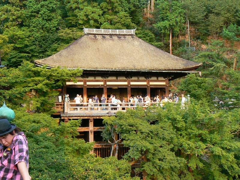 03-kyoto-japonia