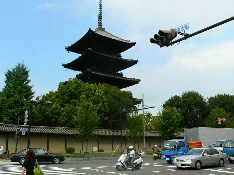 04-kyoto-oras-nou-oras-vechi