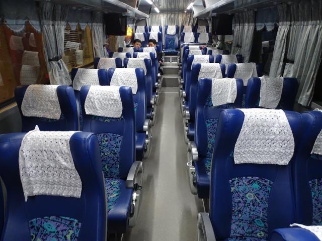 06-autobuz-aeroport-taipei