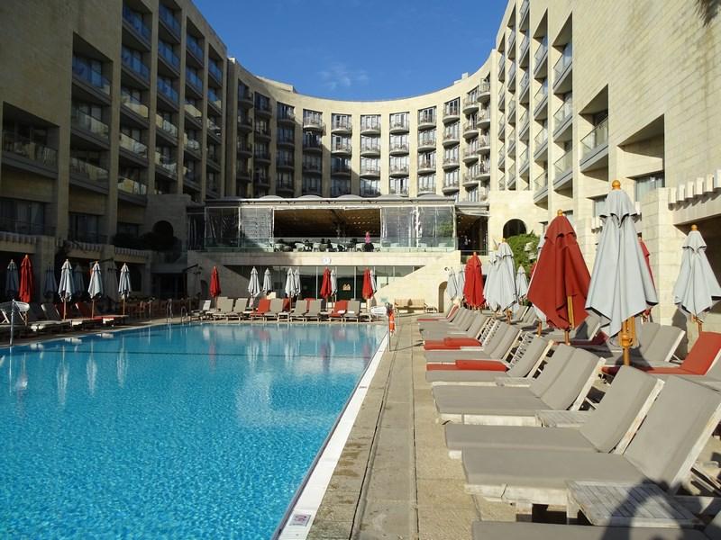 06-hotel-david-citadel