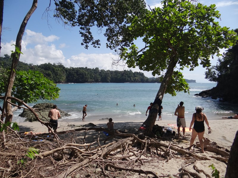 06-plaja-costa-rica