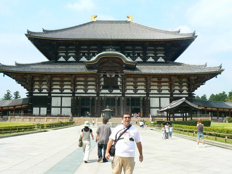 07-templu-nara