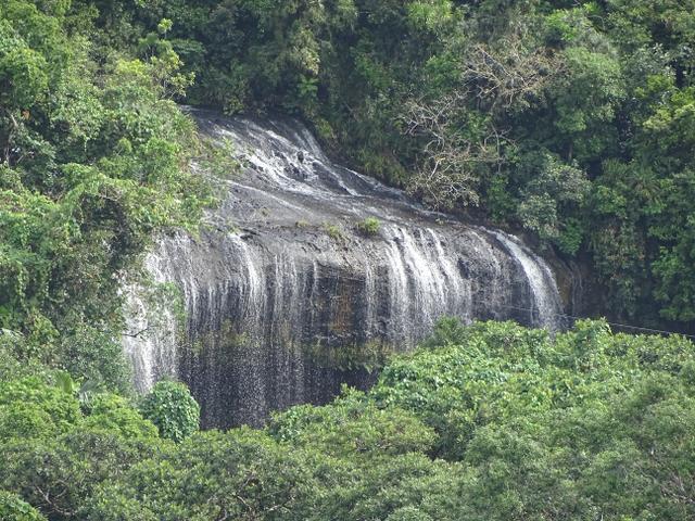 13-cascada