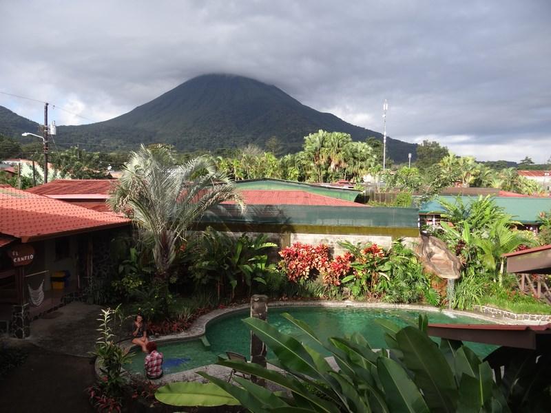 13-vulcanul-arenal