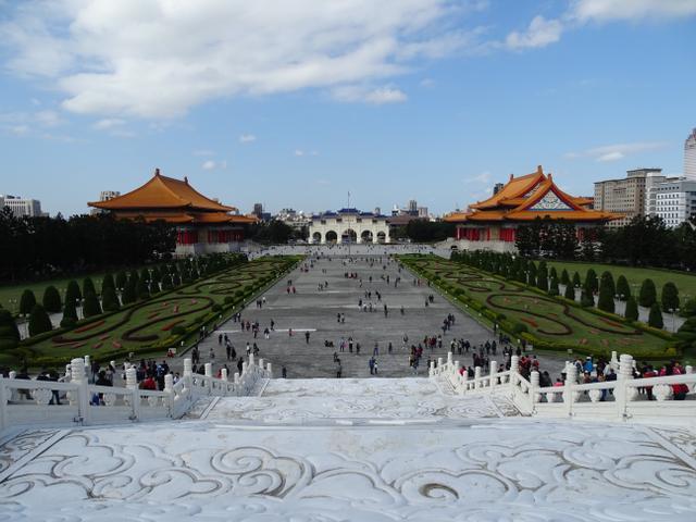13-zona-mausoleu-chiang-kai-shek