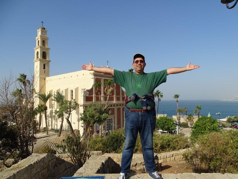 14-biserica-din-yaffa
