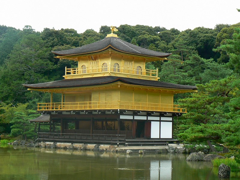 17-templul-de-aur-osaka