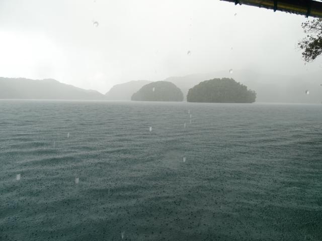 19-furtuna-palau