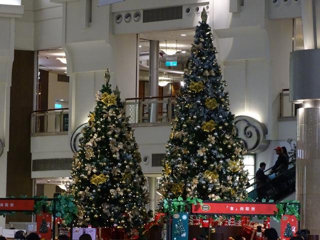 23-mall-taipei-101