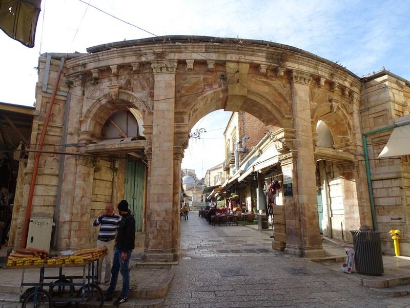 24-ierusalimul-vechi