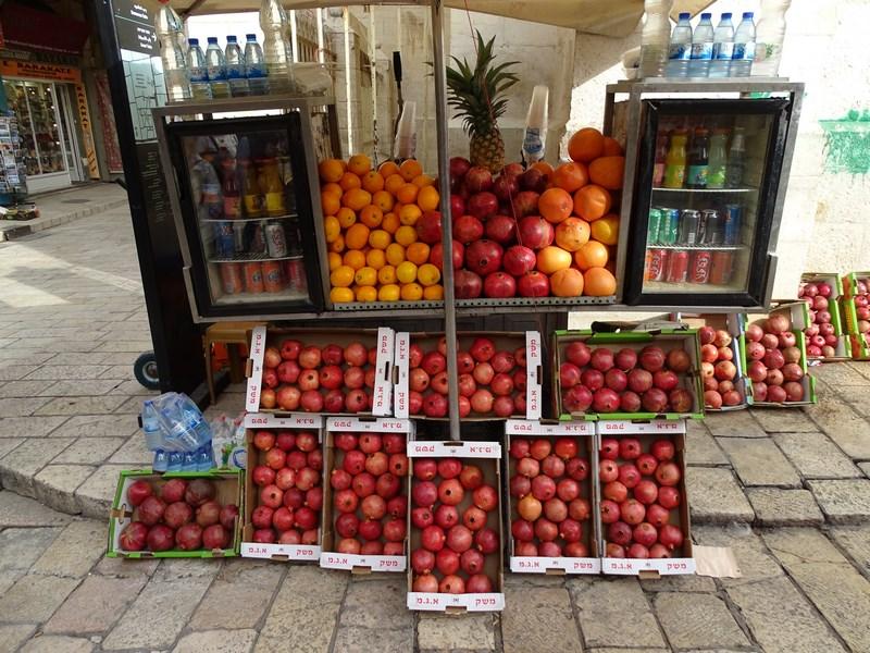 26-fructe