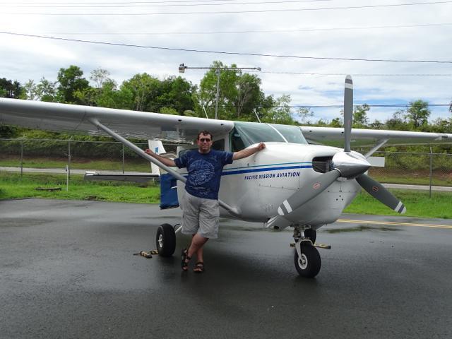 30-pacific-mission-aviation-koror-palau