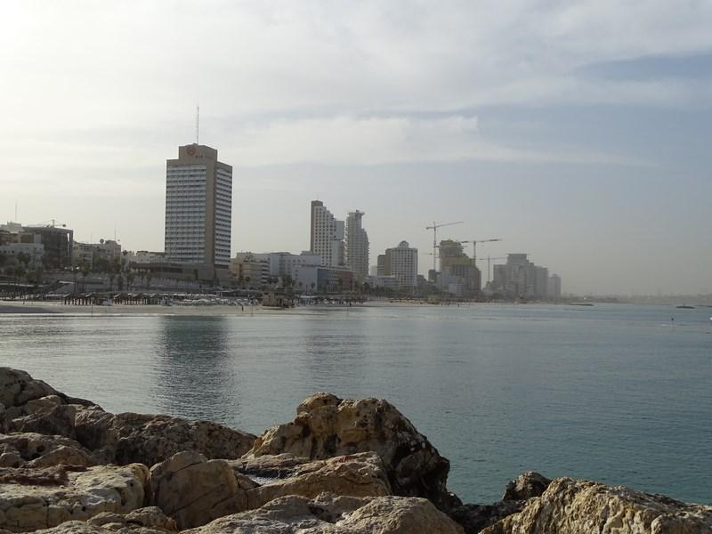30-plaja-tel-aviv