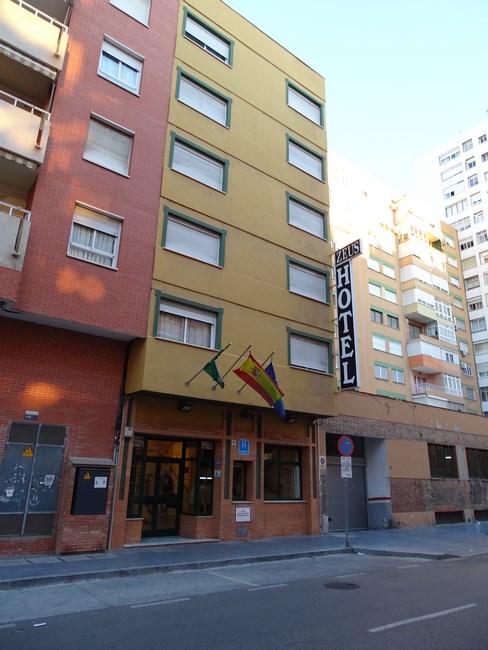 34-hotel-zeus-malaga