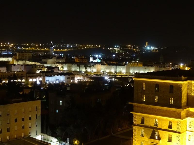 35-ierusalim-noaptea