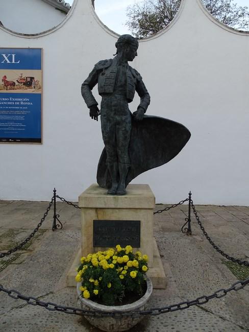 36-statuia-toreador-ordonez