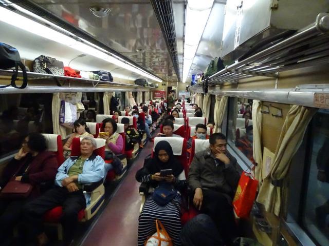 43-tren-taiwan