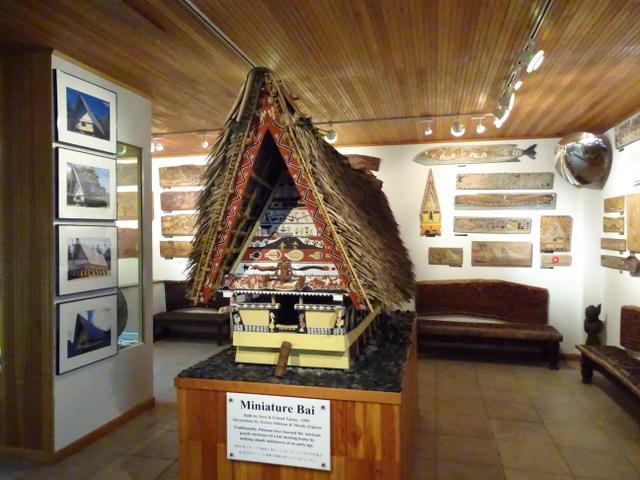 50-casa-traditionala