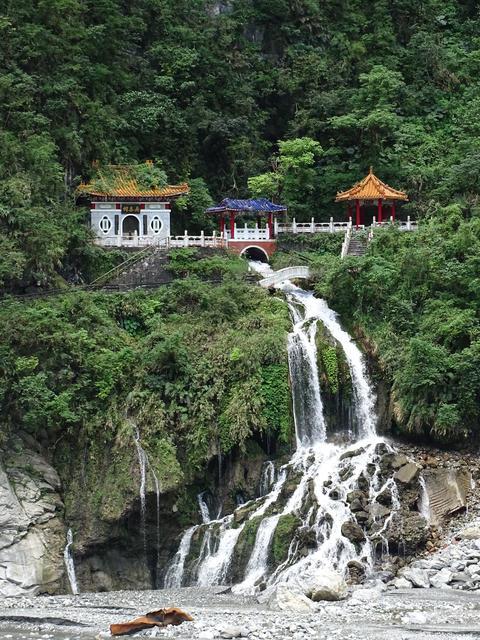57-templu-taroko