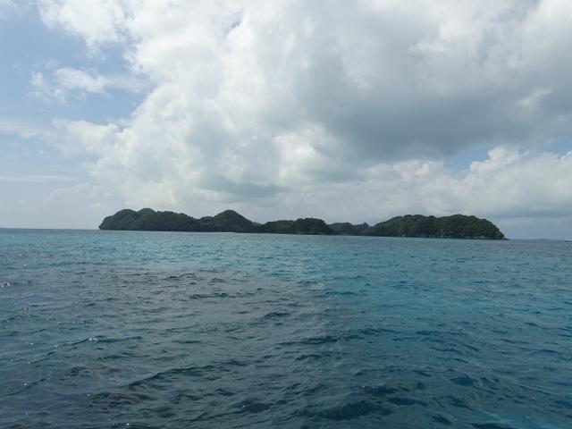 62-70-insule-palau