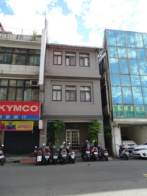 64-hotel-taipei-centro-stay