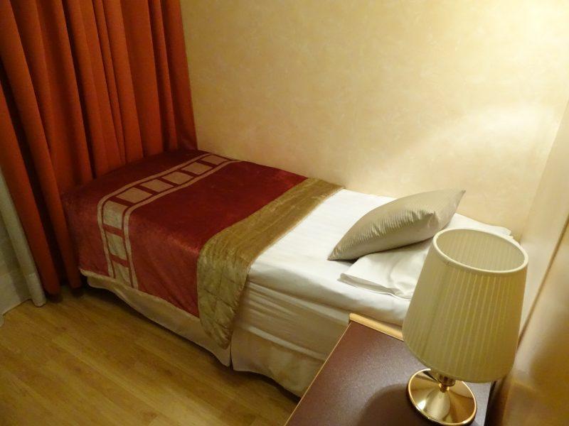 03. Camera Foss Hotel