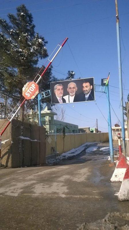 04. Lideri Afghanistan