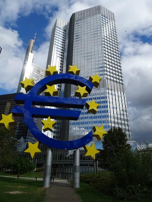 03. Banca Centrala Europeana