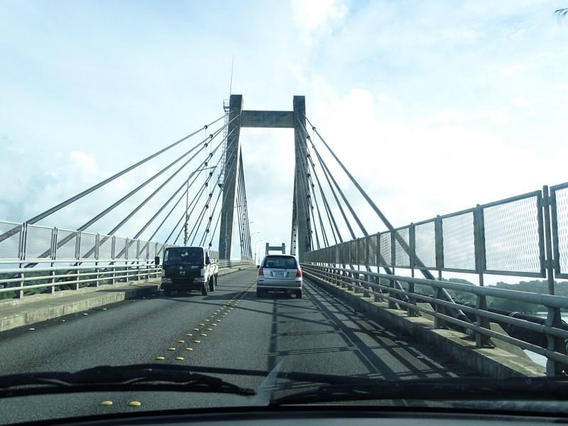 04. Podul Japonez