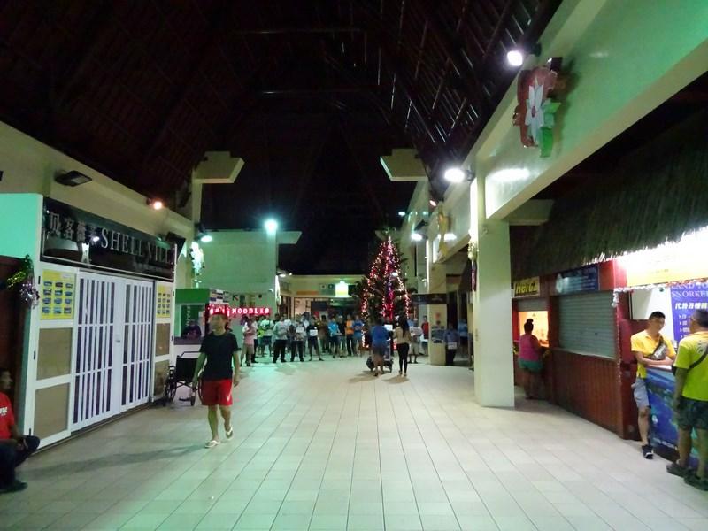 05. Aeroport Palau