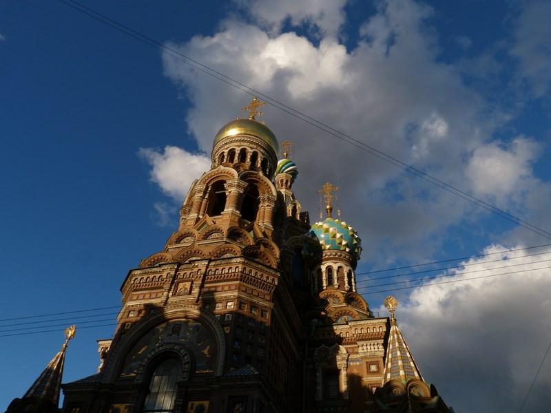 05. Biserica Sfantului Sange