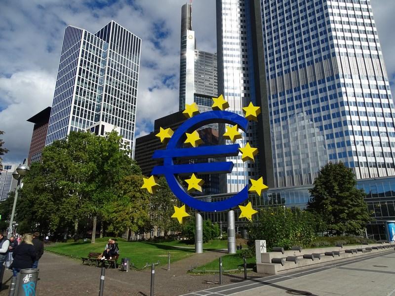 09. Frankfurt